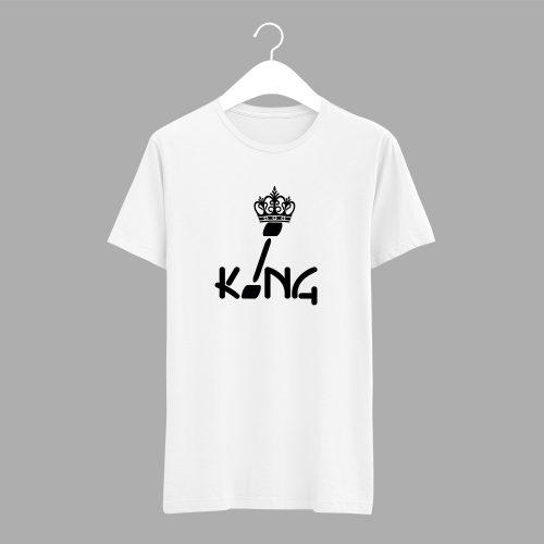 king.w