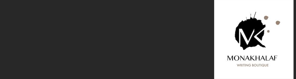 Screen Shot 2020 12 01 at 4.24.33 PM