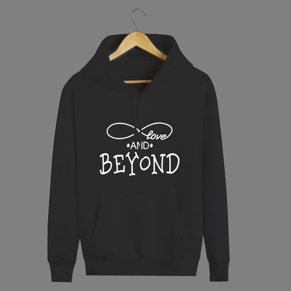 beyond.hb 1 scaled