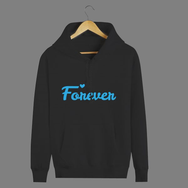 forever.hb scaled
